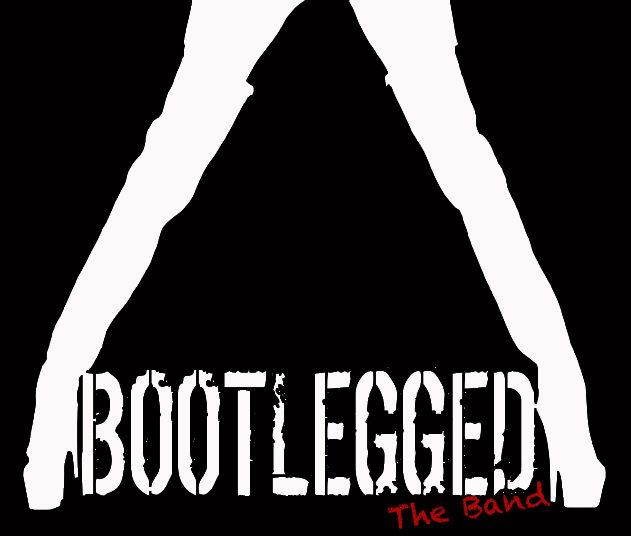 BootLeggedTheBand